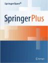 SpringerPlus