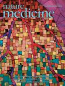 Nature Medicine