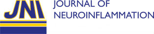 Journal of Neuroinflammation