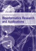 International Journal of Bioinformatics Research and Applications