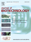 Journal of Biotechnology