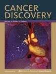 Cancer Discovery