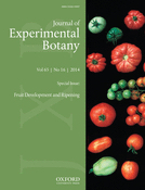 Journal of Experimental Botany