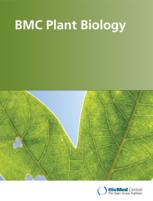 BMC Plant Biology