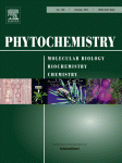 Phytochemistry