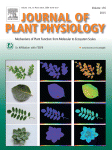 Journal of Plant Physiology