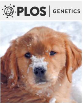 PLOS Genetics