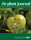 The Plant Journal