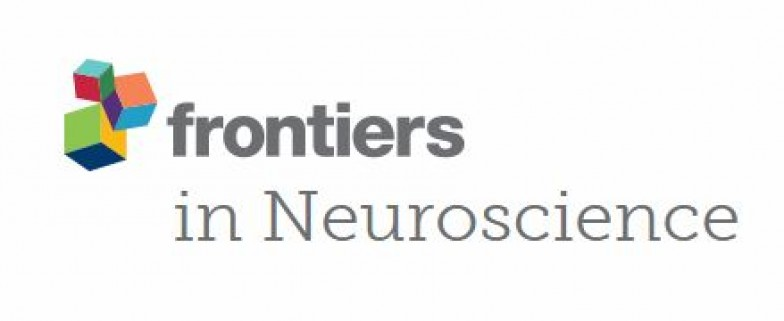 Frontiers in Behavioral Neuroscience