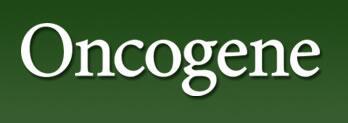 Oncogene