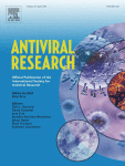 Antiviral Research