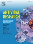 Antiviral Research