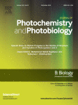 Journal of Photochemistry and Photobiology B: Biology