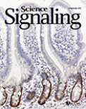 Science Signaling