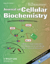 Journal of Cellular Biochemistry