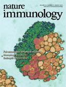 Nature Immunology
