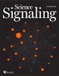 Science Signaling