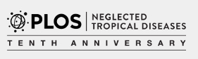 PLOS Neglected Tropical Diseases