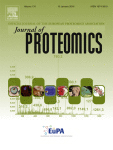 Journal of Proteomics