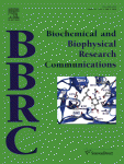 Biochemical and Biophysical Research Communications