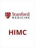 The Human Immune Monitoring Center (HIMC)