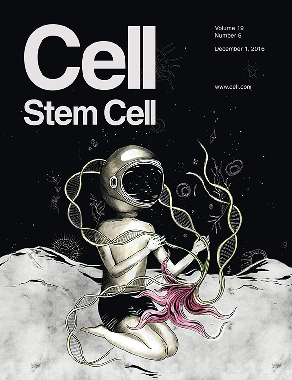 Cell Stem Cell