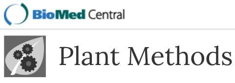 Plant Methods