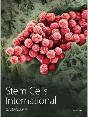 Stem Cells International