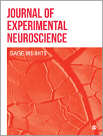Journal of Experimental Neuroscience
