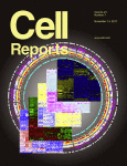 Cell Reports