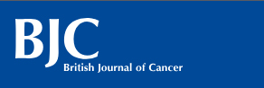 British Journal of Cancer
