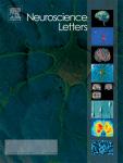 Neuroscience Letters