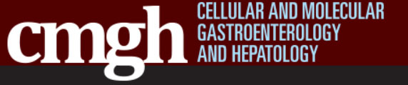 Cellular and Molecular Gastroenterology and Hepatology