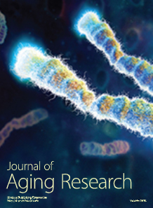 Journal of Aging Research