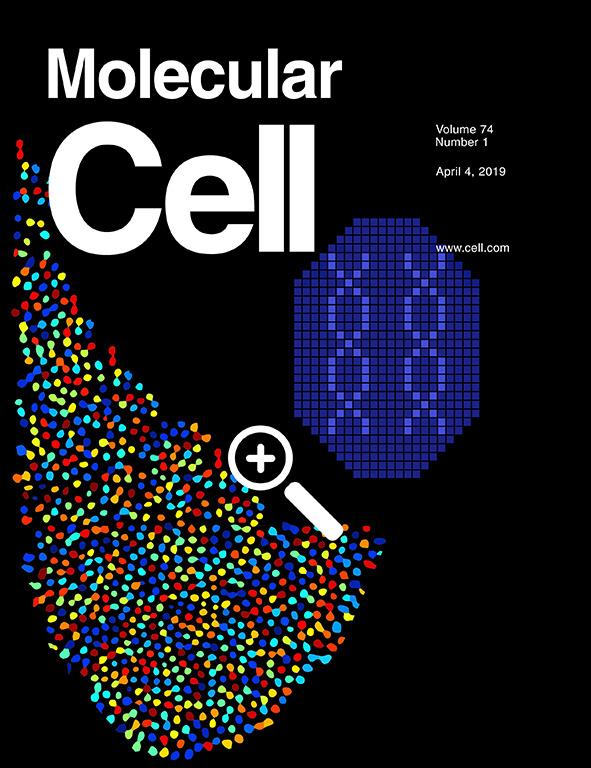 Molecular Cell