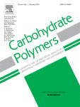 Carbohydrate Polymers