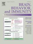 Brain, Behavior, and Immunity